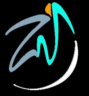 Z'N Massage bien-être_logo