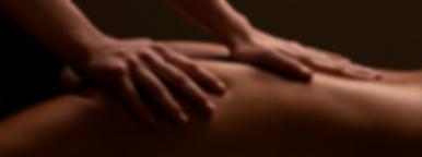 Z'N Massage bien-être_accueil
