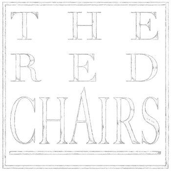 Red Chairs white 1-100crayoned.png