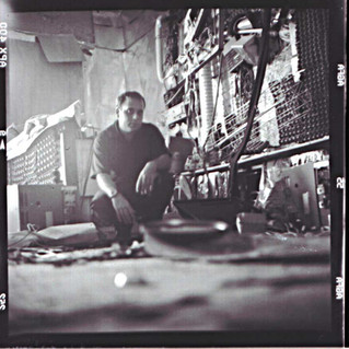 Jeffrey-in-Sci-Fi-Set.jpg