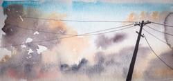 Jeffrey Holdaway - Mapeo postal (2 of 5)