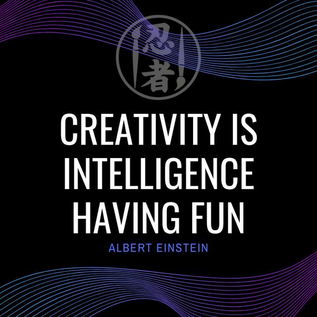 Creativity22.png