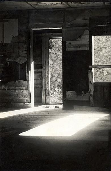 CABIN WINDOW LIGHT