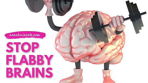 The Flab Brain21.png