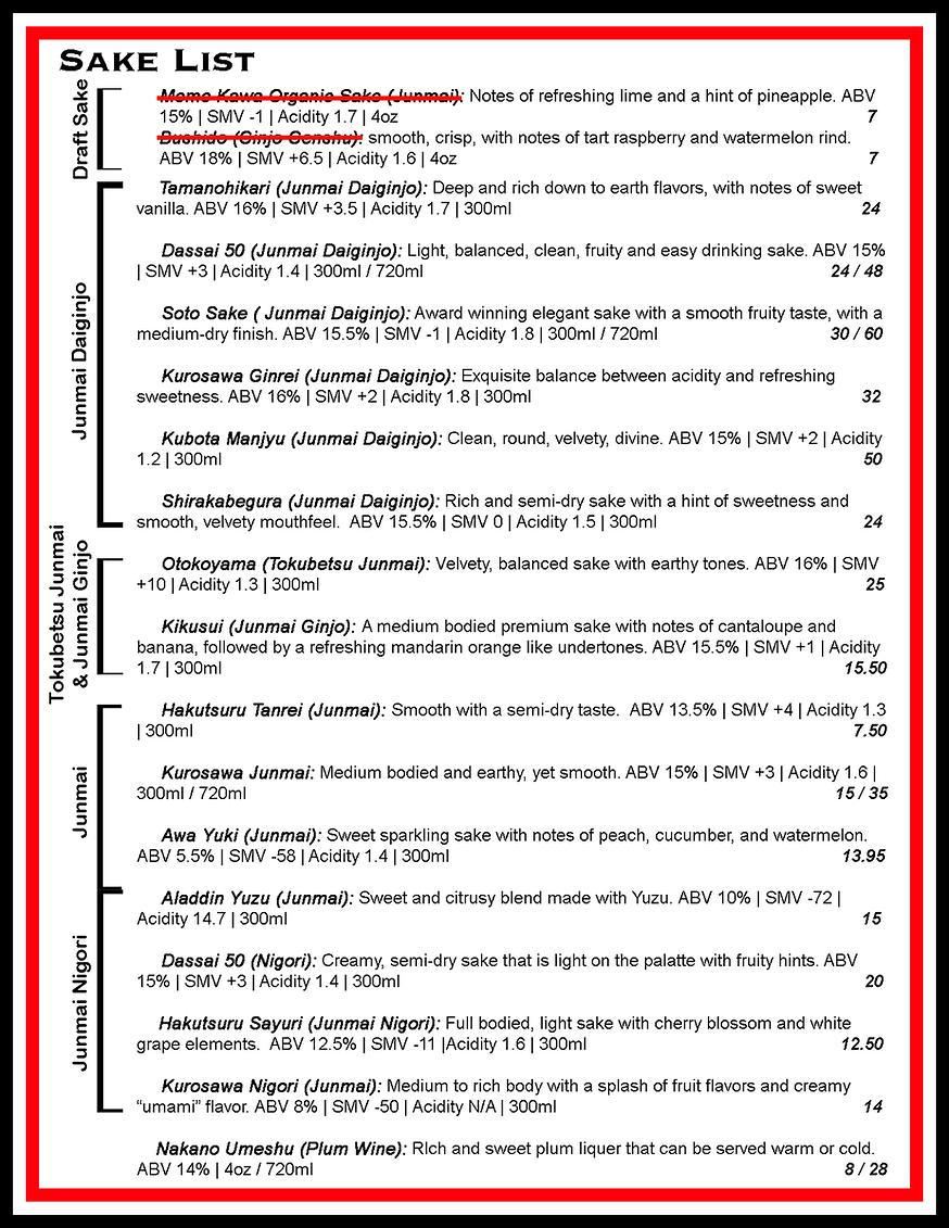 Sake List 2021.png