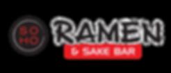 Ramen Sake Bar Logo.png