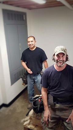 electricians.jpg