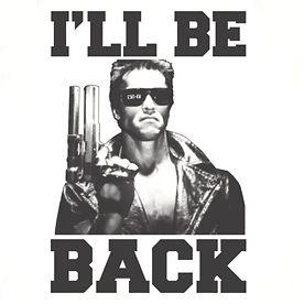 terminator-retro-style-t-shirt-ill-be-ba