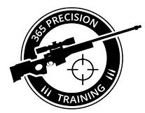 365 Logo_edited.png