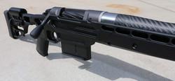 338LM - Lightweight precision rifle
