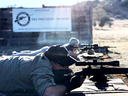 Shooter 2_edited.jpg