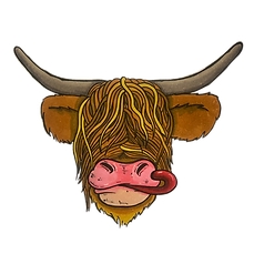 highland cow ong.png