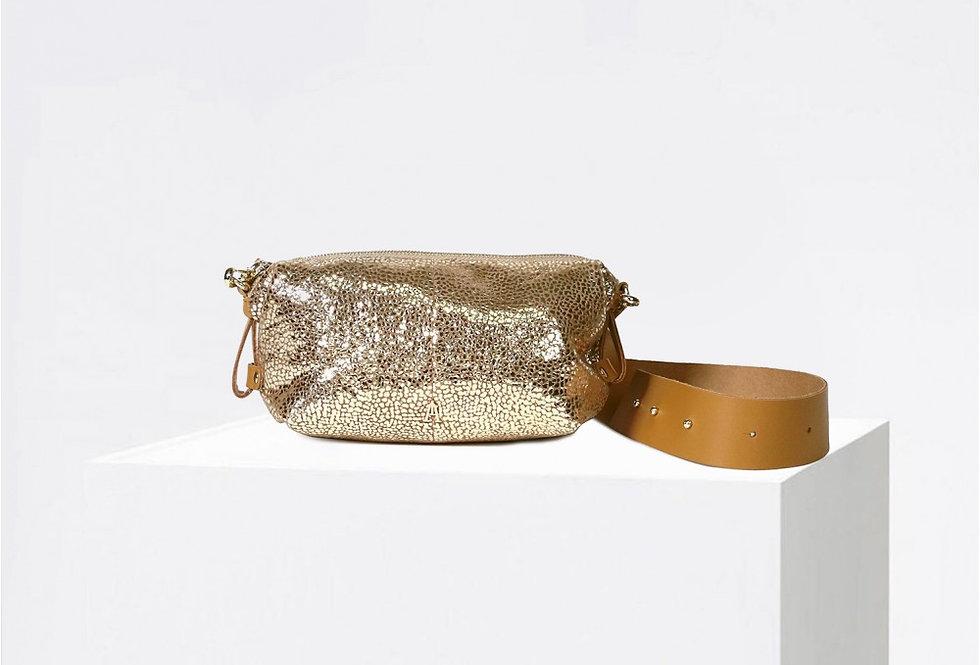 Sac Doudoune drop métal