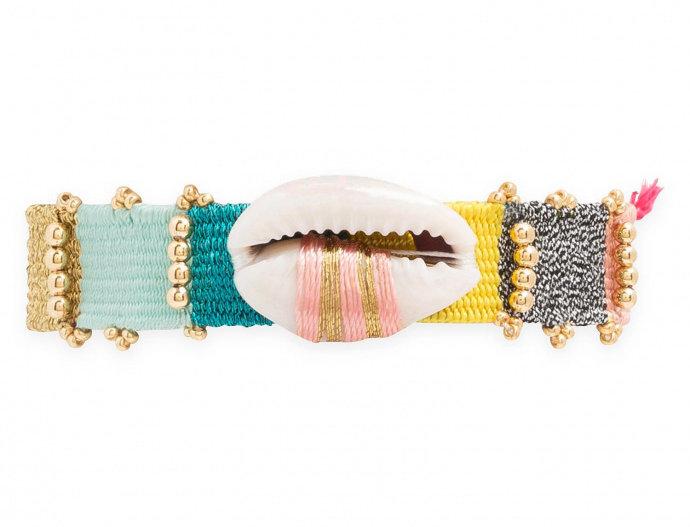 Bracelet Sunkiss Multi