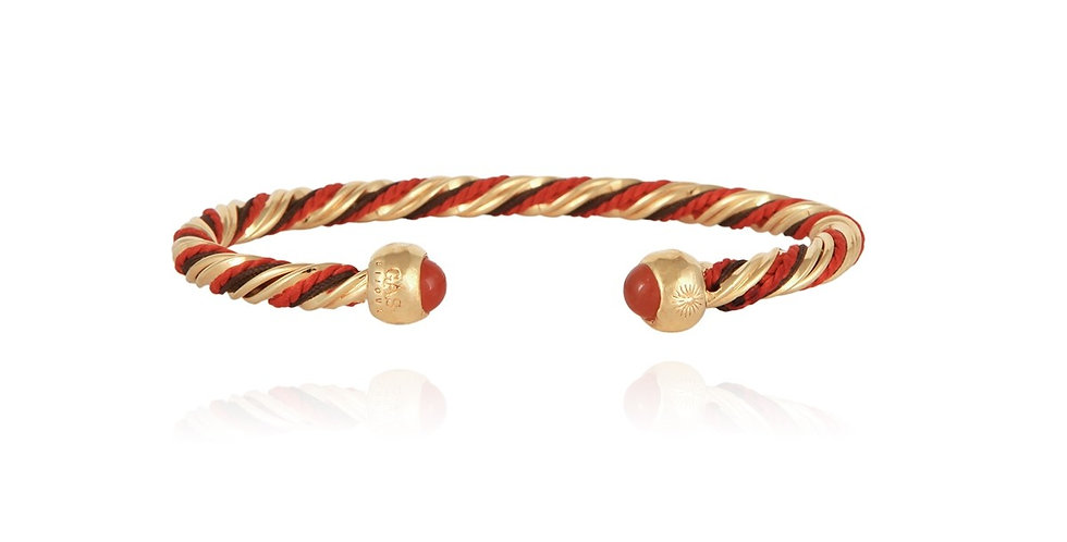 bracelet torride or