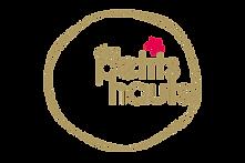 logo-des-petits-hauts.png