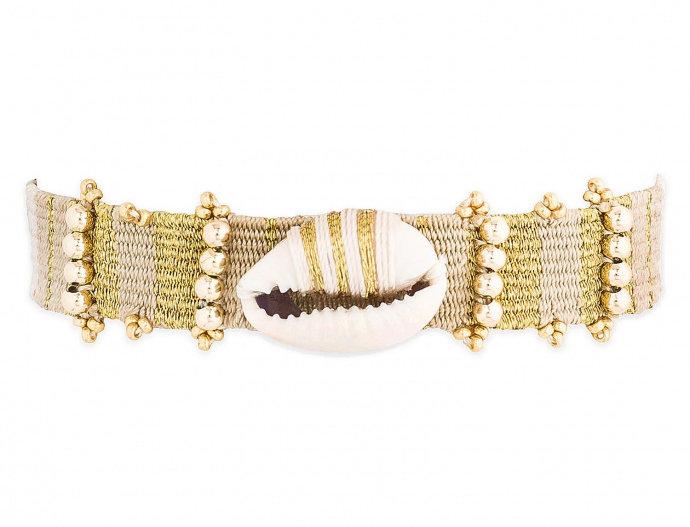 Bracelet Sunkiss Natural
