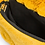 Thumbnail: Sac Shilow Yellow