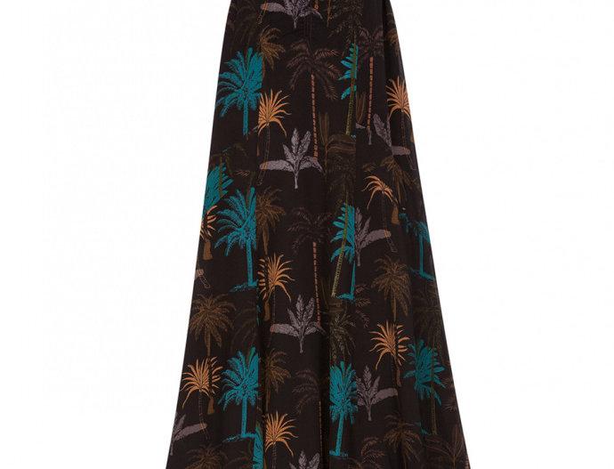 Robe  Palma Black