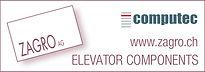 GzD2_Zagro_Elevator_Inserat.jpg