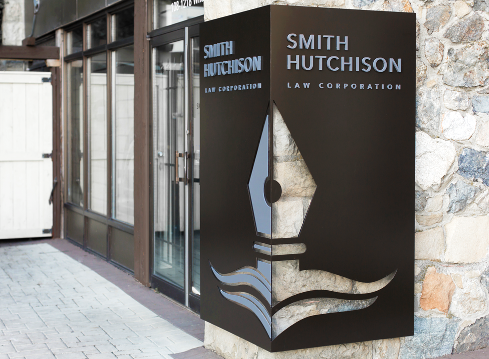 Smith Hutchison Law Corporation