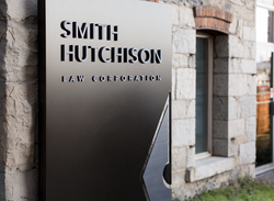 Smith Hutchison Law Corporation