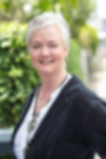 Jo Gifford Spiritual Healer