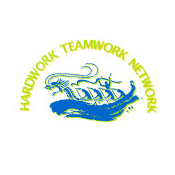 Flushing Hong Kong Dragon Boat Festival