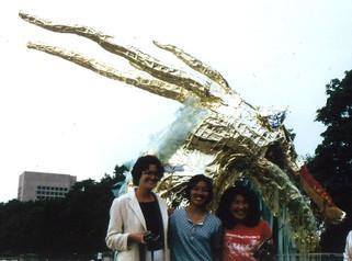 1980 DBF (4) - Leslie, Nancy, Marcia.jpg