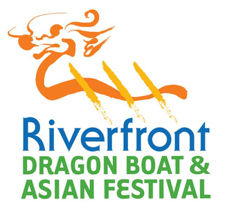 Hartford Dragon Boat Festival