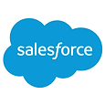 SQUARE_Salesforce.png