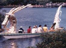 1980 DBF (7) - boat on river.jpg