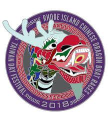 Rhode Island Dragon Boat Festival