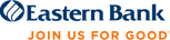 Eastern Bank Logo.png