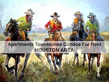 HoustonForRent.png