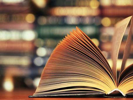 Panorama du secteur du livre