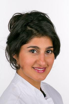 dr E Dowlathahi Dermatoloog 17-06-27-591