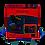 Thumbnail: PicWits!