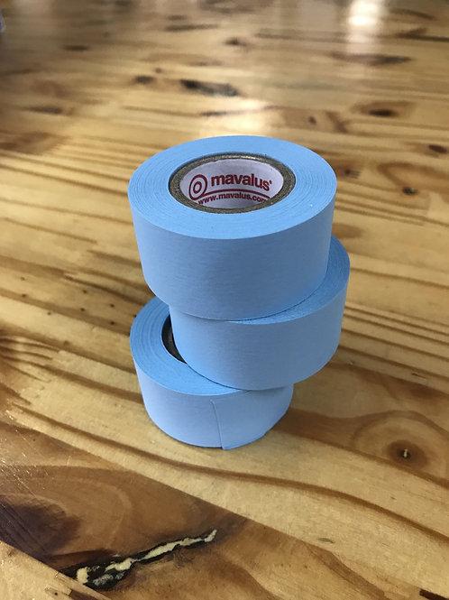 Mavalus Tape 3-pack Blue