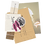 Thumbnail: custom letter/package