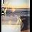 Thumbnail: 4X6 prints