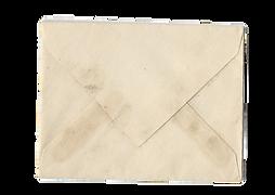331-3311295_clip-art-old-envelope-hd-png