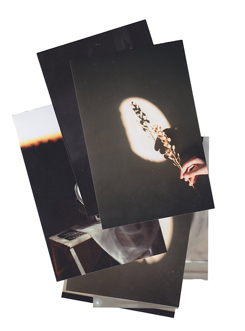 4X6 prints