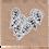 Thumbnail: (small) flower sticker