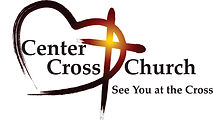 center cross logo.jpg