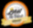 BOB19_Winner_logo.png