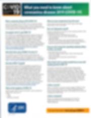 Coronavirus update_Page_3.jpg