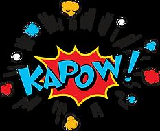 KAPOW 1.png