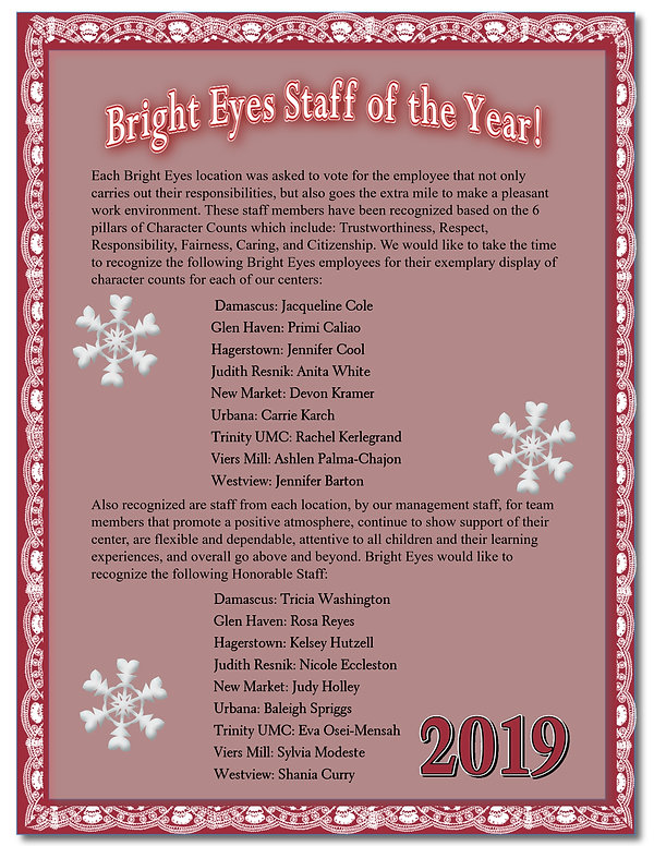 staff of the year 2019_30-12-2019-11-17-