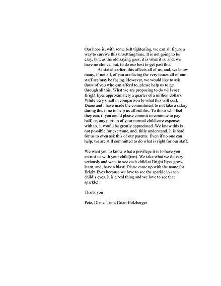 Coronavirus Commitment letter_Page_2.jpg
